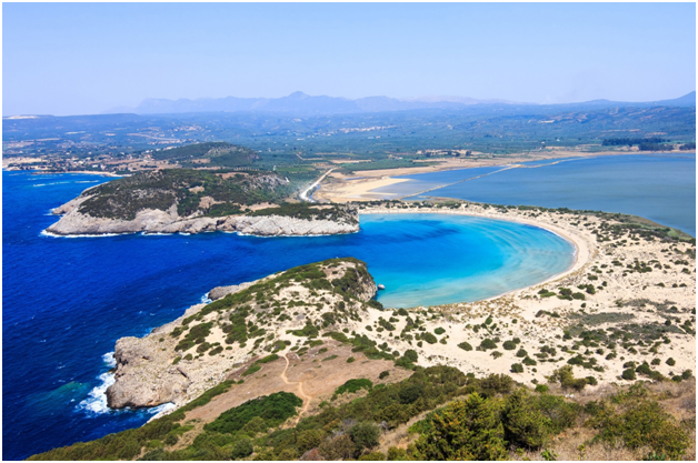 Едите отдыхать в Грецию?! Тогда вы обязаны об этом знать!