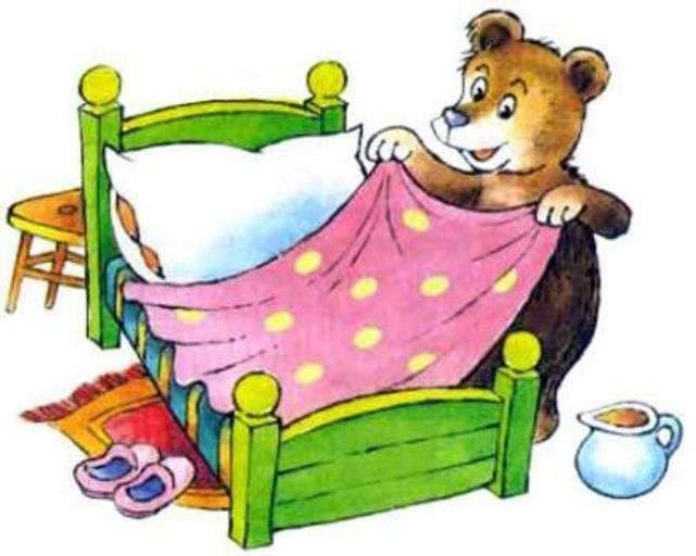 Причины, которые заставят вас застилать постель