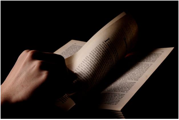 Всего 10 минут чтения, изменят тебя до неузнаваемости!