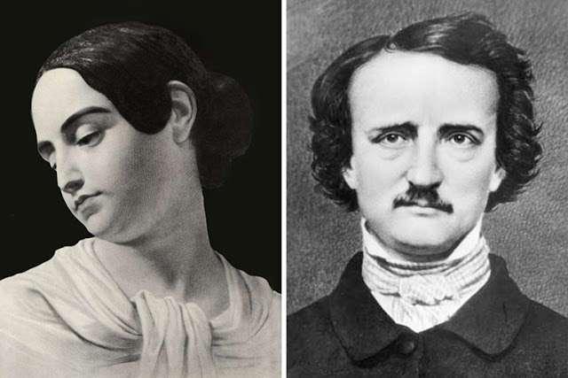 Исторические случаи женитьбы на родственниках