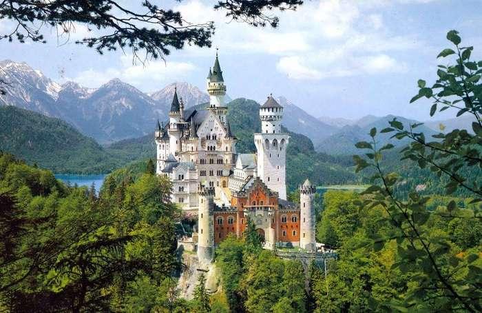 Средние века: мифы и реальность