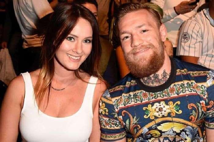 История успеха ирландского борца -UFC- Конора МакГрегора