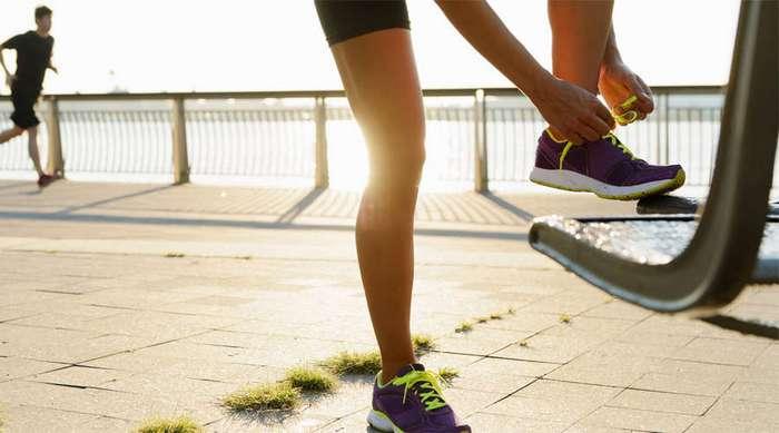 Есть кое-что, что сможет заставить вас заняться спортом с утра