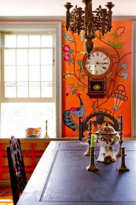 Креативные идеи для дома: 20 малобюджетных поделок для современного интерьера