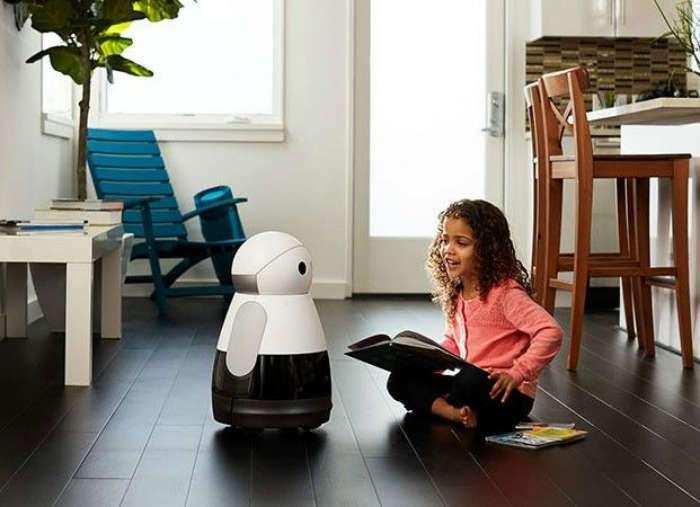 12 новых гаджетов для -умного- дома, которые сделают жизнь проще и комфортнее