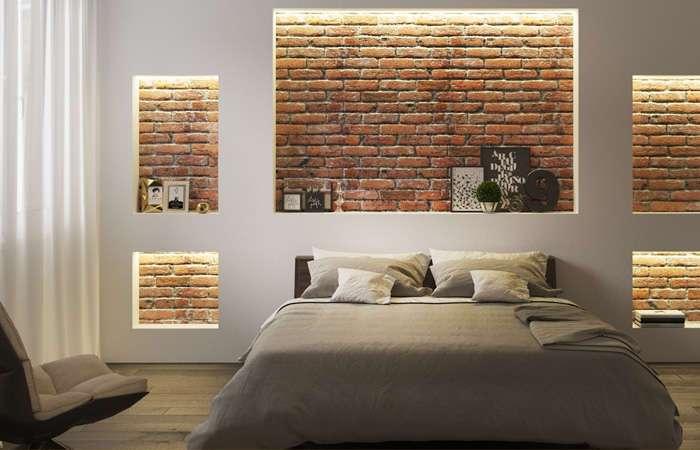 10 профессиональных советов, как правильно зонировать квартиру с помощью многоуровневого освещения