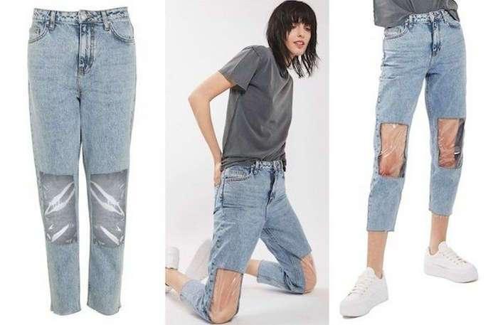 10 весьма странных и необоснованного дорогих предметов гардероба, купить которые решится не каждый