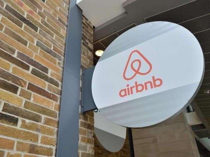 Без вайфая: специалисты Airbnb работают над модемом, который обеспечит доступ к интернету…без интернета