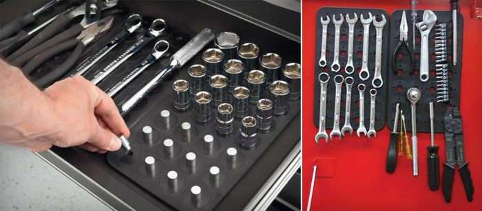 Советник по подаркам: 7 инструментов, каждый из которых пригодится автомобилисту