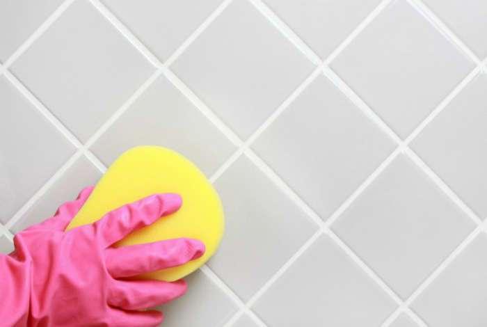 15 несложных советов, которые помогут сделать санузел чистым и свежим