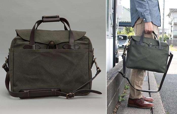 Советник по подаркам: 5 лучших сумок для ноутбуков на каждый день