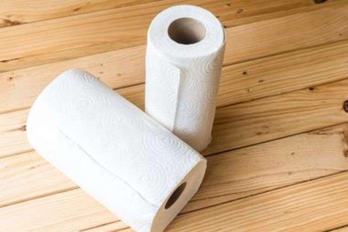 12 предметов, которые никогда не следует смывать в раковину или унитаз, если не хотите вызывать сантехника