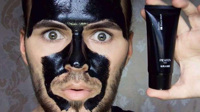 Под прикрытием: как подобрать идеальную маску для своего типа кожи и молодеть с каждым годом