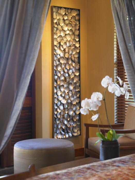 20 вдохновляющих идей декора стен, которые добавят в любой интерьер индивидуальности и стиля