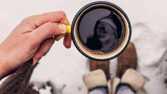 Как победить бессонницу и начать высыпаться: 10 советов от -бывалых-, которые действительно работают