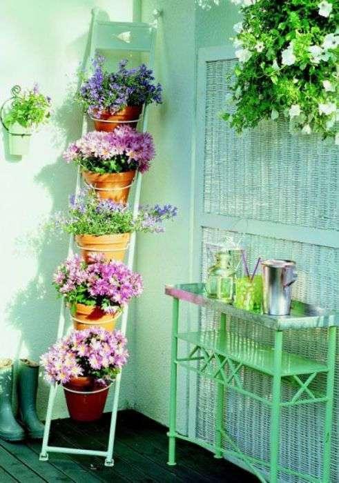 15 восхитительных идей озеленения, которые помогут создать на дачном участке настоящий райский уголок