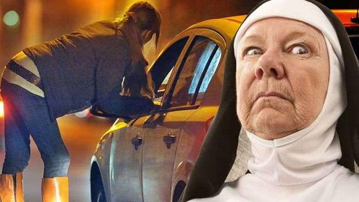 10 замечательных монахинь, которые ломают стереотипы об обитательницах монастырей