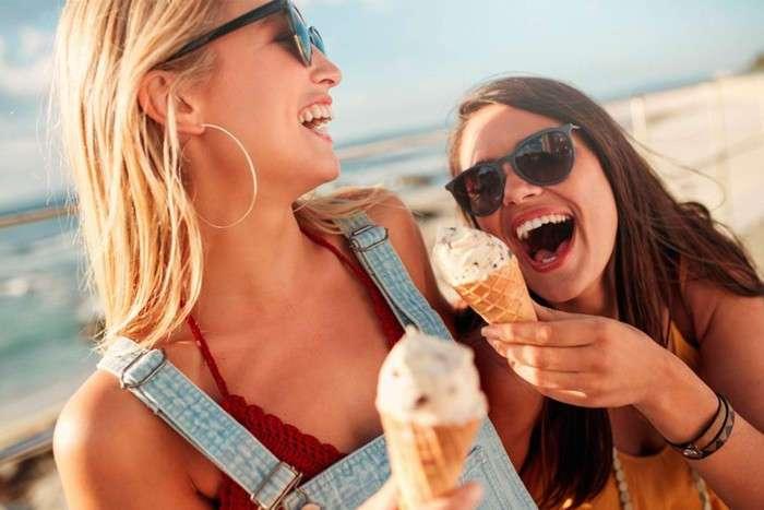 (Не)сладкая жизнь: 10 уважительных причин отказаться от сахара или значительно снизить его потребление