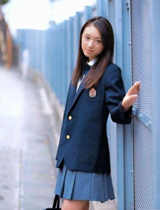 18 любопытных и шокирующих фактов об особенностях жизни в Японии