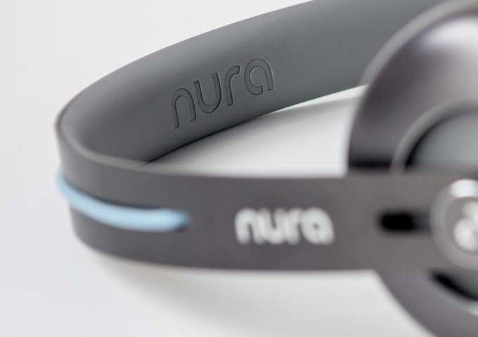 Биометрические наушники, которые умеют подстраиваться под особенности слуха пользователя