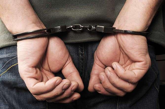 В России разрешат защищаться от преступников любыми способами