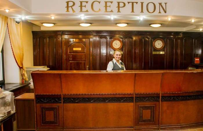 Секреты, о которых молчит персонал отелей