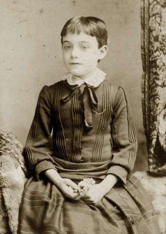 Почему Шанель не изобретала маленькое черное платье