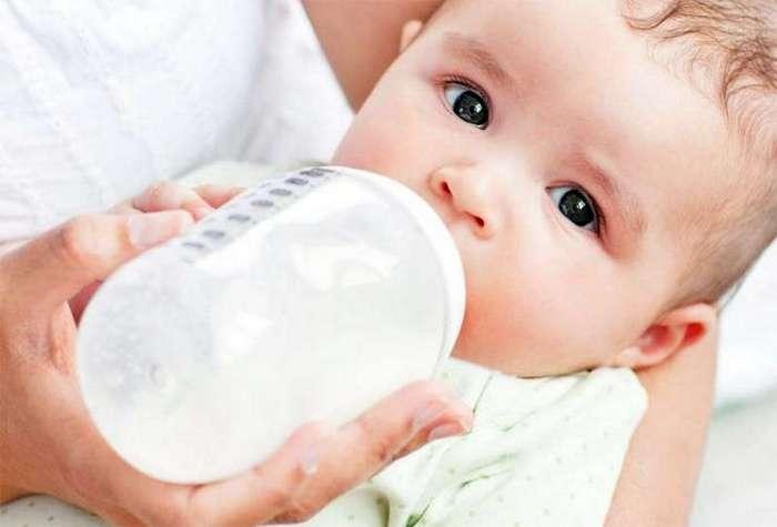 Интересные факты о новорождённых