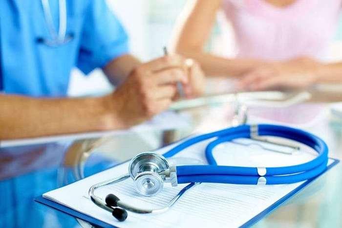 Немного о медицине: интересные факты