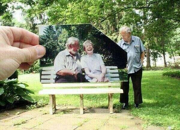 Фотографии от которых Сердце бьется чаще