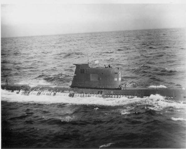 ЧП c -М-351-