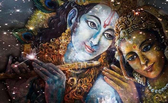 6 распространённых мифов об индуизме