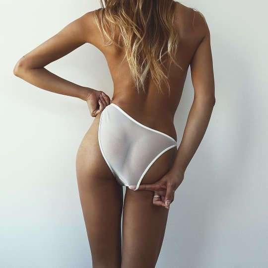 Чертовски красивые девушки с ШИКарными формами. Фото красивых девушек 020617-167-69