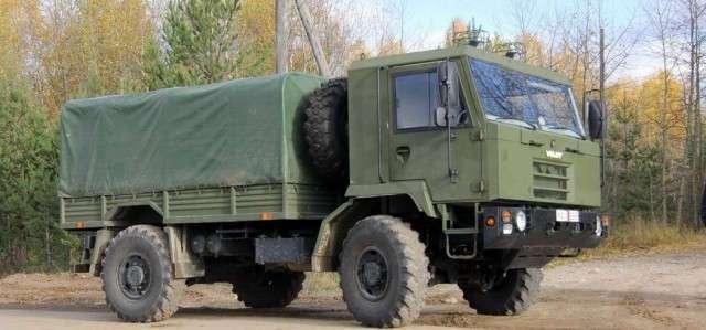 Белорусские Volat-ы