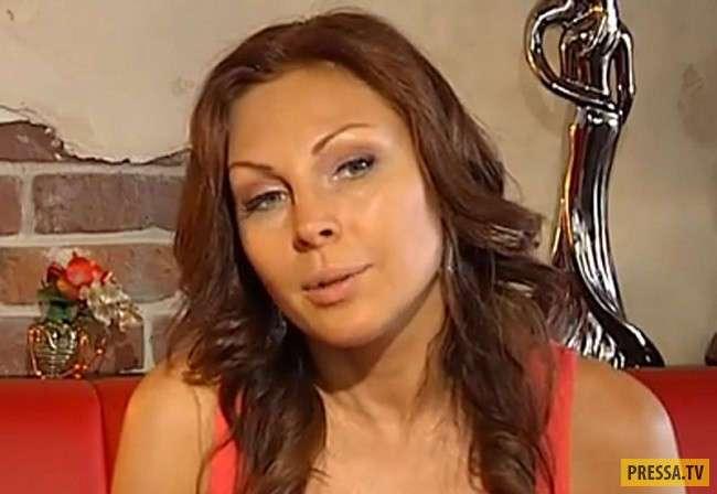Наталья Бочкарева очень изменилась после пластики и смены имиджа (14 фото)