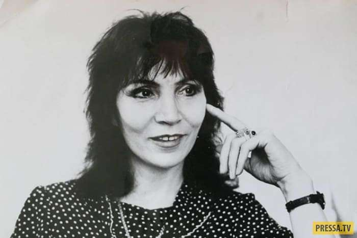 Джуна Давиташвили (19 фото)