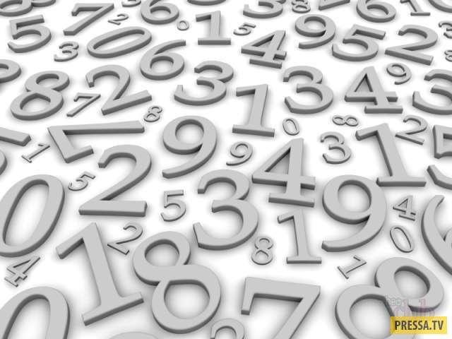 Как дата рождения влияет на ваше финансовое положение (11 фото)