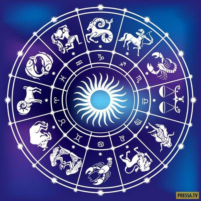 Отношение к алкоголю разных знаков Зодиака