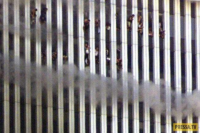 ТОП-15 случаев убийства людей в прямом эфире (15 фото)