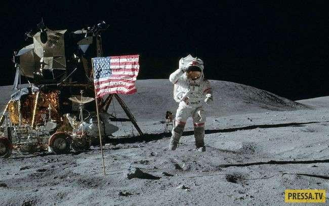 ТОП-15 мифов в которые люди верят, хотя они опровергнуты наукой (15 фото)