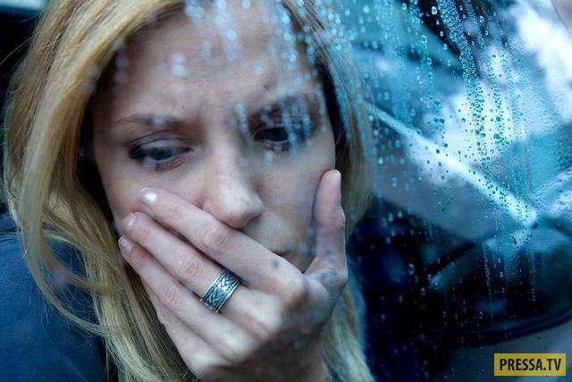 ТОП-10 негативных мыслей, которые мешают жить полноценной жизнью (10 фото)
