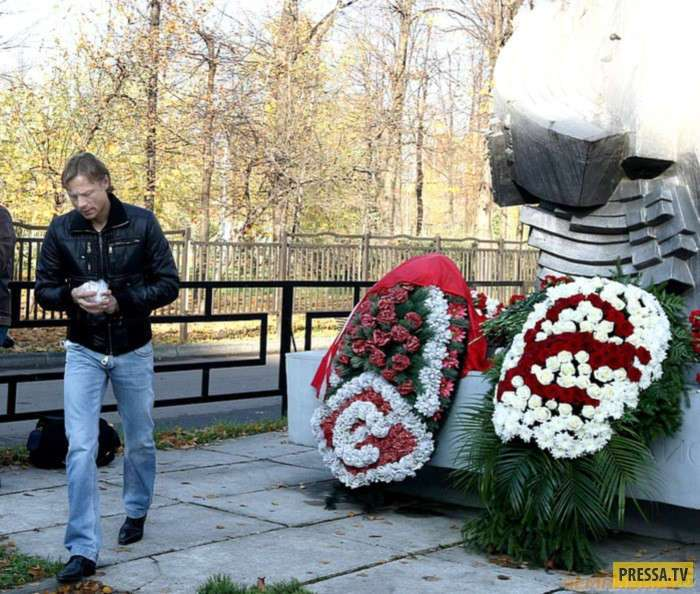Топ 5: Крупные катастрофы, засекреченные в СССР (23 фото)