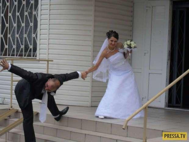 Кому сегодня нужен брак?