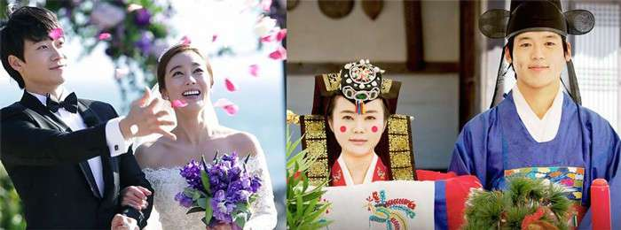 ТОП-60 интересных и познавательных факта о Южной Корее (23 фото)