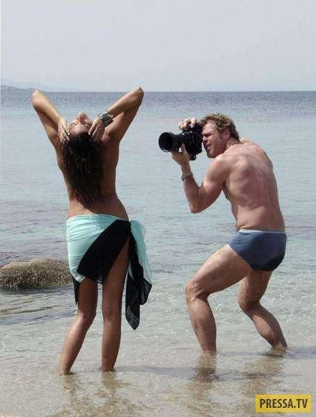 Прикольные фотографии для взрослых (58 фото)