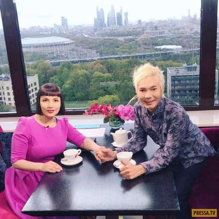 Памяти Олега Яковлева (20 фото)