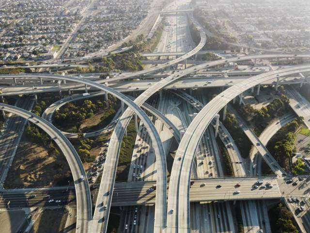 13 доказательств того, что архитекторы и инженеры практически всемогущи