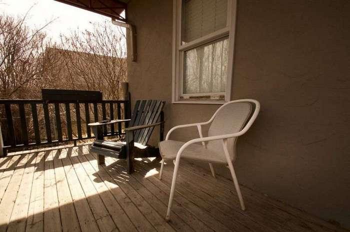 Особняки в Канаде, которые стоили миллионы, стоят заброшенными (21 фото)