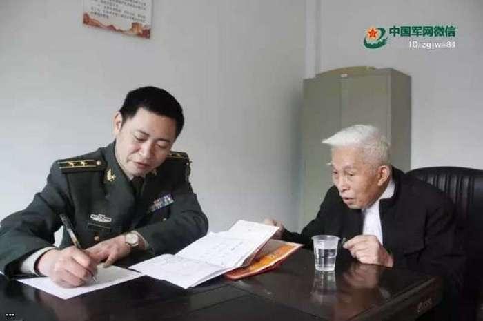 В Китае часовой 40 лет охранял забытый всеми объект (3 фото)