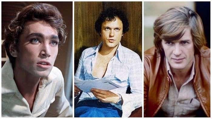 5 секс-символов советского кино (6 фото)